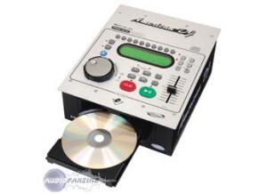 ADJ (American DJ) Pro-DJ2
