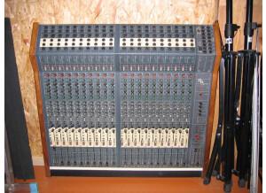 D&R Serie 2000