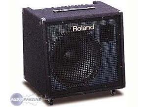 Roland KC-500
