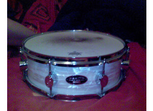 """PDP Pacific Drums and Percussion CX Snare 14""""x 5.5"""""""