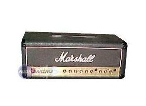 Marshall 3210 Lead 100 Mosfet [1984-1991]