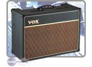 Vox AC15CC1X