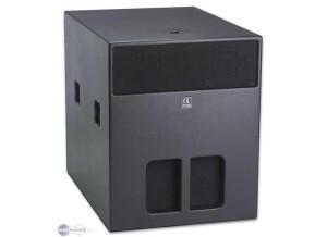 Audiophony SUB15AMP