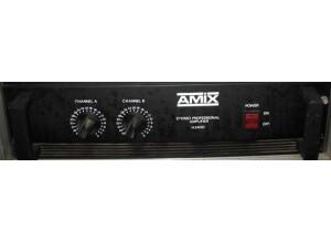 Amix H2400