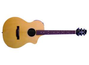 Line 6 Variax Acoustic 300 Steel