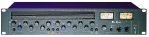 TL Audio C-1 Dual Valve Compressor