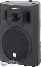the box PA 202 15A