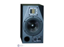 ADAM Audio A7