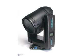 Vari-Lite VL500 D