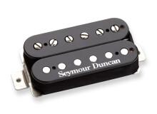 Seymour Duncan SH-6N Duncan Distortion Neck