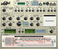 Ohm Force met à jour ses plugs sous Mac OS 64b