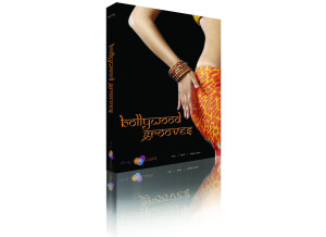 Philtre Labs Bollywood Grooves