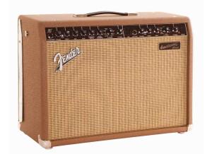 Fender Acoustasonic Junior DSP