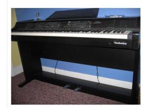Technics SX-PR60
