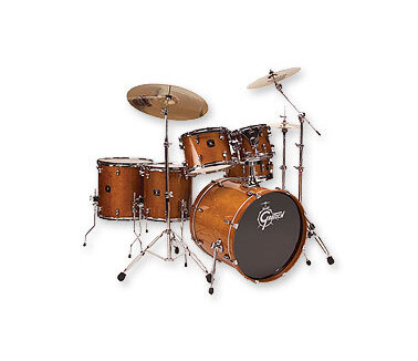 Gretsch Catalina Maple Fusion 22""