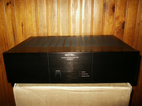 Rotel RB-980BX