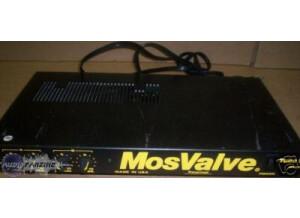 Tube Works MosValve MV-982
