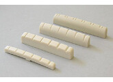 Sillet type Stratocaster Graph Tech Tusq (man made ivory) PQ-1000-00 Neuf