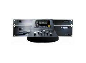 TC Electronic Reverb 6000 Mac/pc