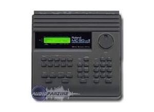 Roland MC-50 MkII