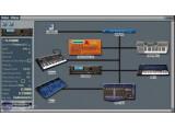 SoundDiver 3.0