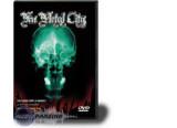Vend CD Big Fish Audio NU METAL CITY