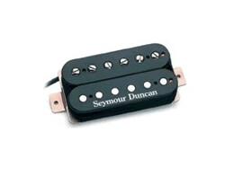 Seymour Duncan SH-1N '59 Model Neck