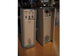 LA Audio PC90