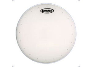 "Evans Genera Dry Coated 14"""