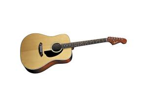 Fender Sonoran S [2006-2007]