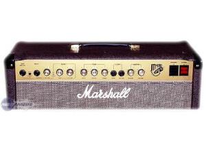 Marshall JTM310 [1995-1997]