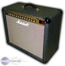 Marshall JTM612 [1995-1997]
