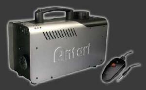 Antari Z-800 II