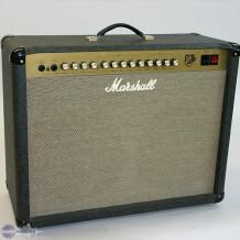 Marshall JTM622 [1995-1997]