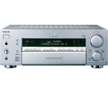 Sony STR-DB1080