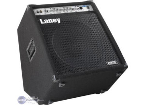 Laney RB6 Discontinued