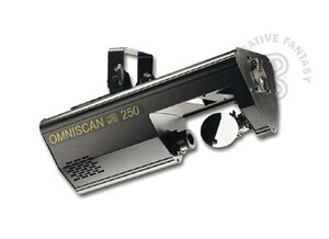 Psl Omniscan 250 MSD