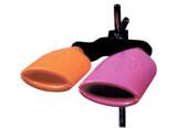 Lp sambago bells