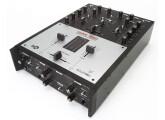 Table de mixage Ecler HAK380 en parfait état
