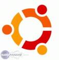Sortie d'Ubuntu Studio