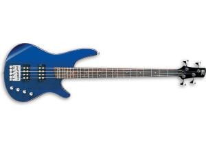 Ibanez SRX300