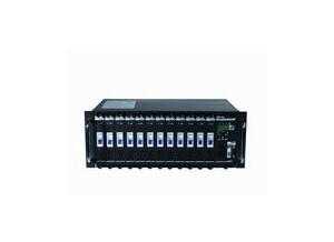 Lite-puter DX 1220