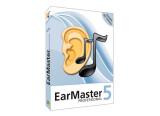 EarMaster Interval Examples Chart Generator