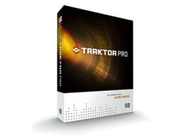 Native Instruments Traktor Scratch/Pro/Duo Update