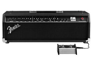 Fender FM 100 Head