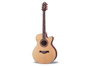 Crafter FE 27