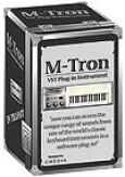 GForce M-Tron Universal Binary