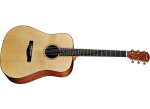 Fender ESD-10 E