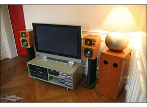 AESD Monitor 6