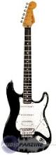 Fender Classic Stratocaster Floyd Rose